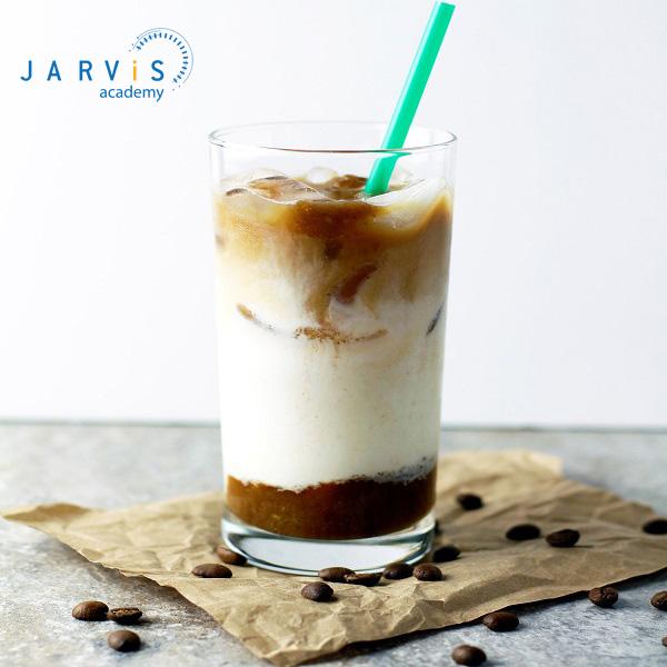 Cafe sữa chua