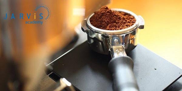 Pha cà phê