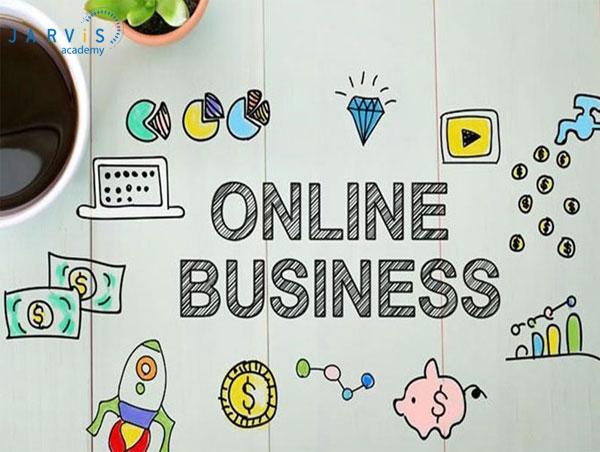 Kinh doanh online giúp tiếp cận tệp khách hàng rộng lớn