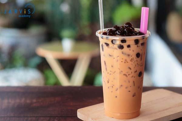 Thị trường trà sữa bão hòa là nguyên nhân gây ra kinh doanh trà sữa thất bại