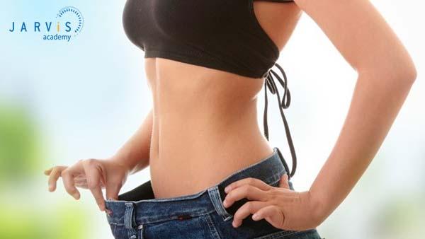 Trà hoa quả detox giúp chị em dưỡng da, giữ dáng hiệu quả