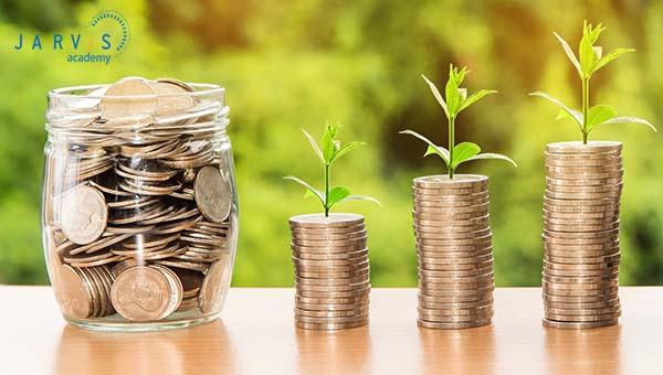 Để mở quán trà sữa, việc xác định vốn đầu tư là điều đầu tiên cần làm