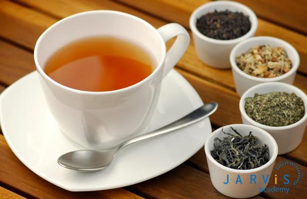 Bồ công anh kết hợp được với nhiều thành phần để pha trà
