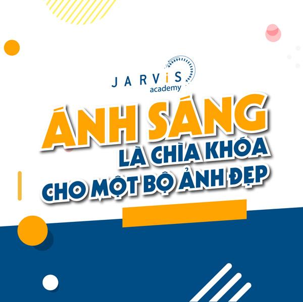 anh-sang-va-do-bong-2